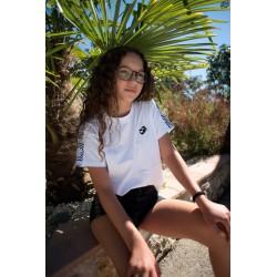 T-Shirt Maya II Kid