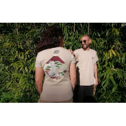 T-Shirt Japan I Women