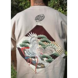 T-Shirt Japan I